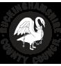 Bucks County Council logo